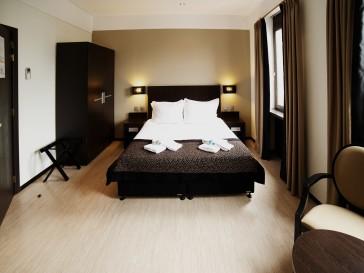 Hotel Floris Ustel Midi 1