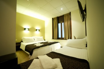 Hotel Floris Ustel Midi thumb-4