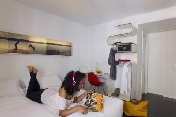 Hotel Gat Rossio Hotel thumb-2