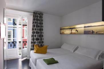 Hotel Gat Rossio Hotel thumb-4