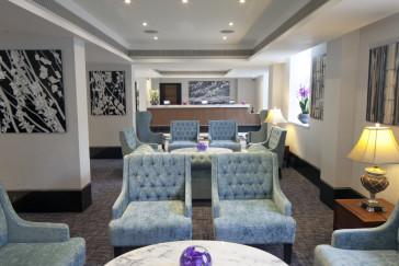 Hotel Grange Wellington Hotel thumb-4