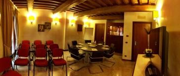 Hotel Accademia thumb-3