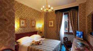 Hotel Barberini thumb-3