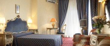 Hotel Eliseo Hotel thumb-2