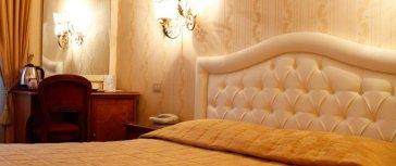 Hotel Eliseo Hotel 1
