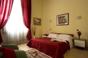 Hotel Esposizione thumb-2