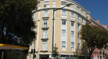Hotel Princesa & Tea Hotel thumb-2