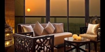 Park Regis Kris Kin Hotel Dubai Hotel thumb-2
