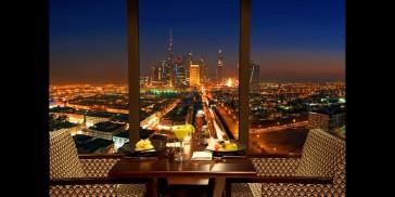 Park Regis Kris Kin Hotel Dubai Hotel thumb-4