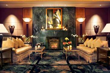 Hotel Sofitel New York thumb-4