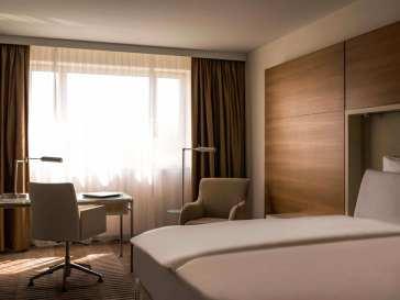 Hotel Pullman Berlin Schweizerhof thumb-4