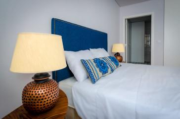 Apartamentos Lisbon Serviced Apartments - Avenida Da Liberdade thumb-2