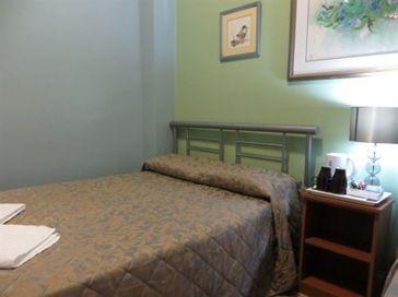 Hotel Corbigoe Hotel, Victoria thumb-3