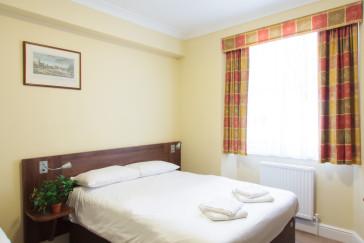 Hotel Victoria Inn thumb-4