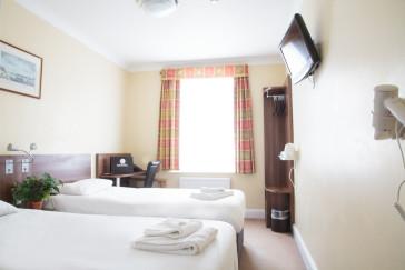 Hotel Victoria Inn thumb-3