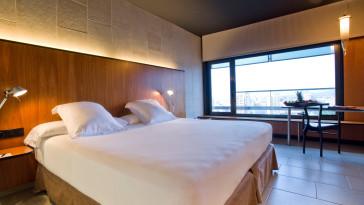 Hotel Barcelona Princess 1