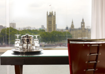 Hotel Park Plaza Riverbank London thumb-4