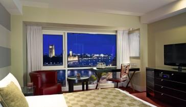 Hotel Park Plaza London Riverbank thumb-3