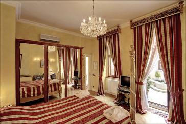 Hotel Alchymist Grand Hotel And Spa thumb-3