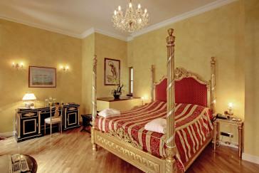 Hotel Alchymist Grand Hotel And Spa thumb-4