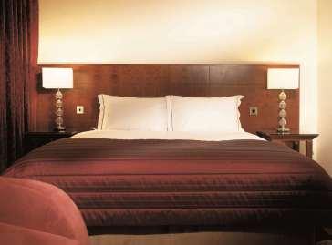 Macdonald Manchester Hotel & Spa Hotel thumb-3