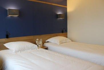 Hotel Median Paris Congres Hotel 1