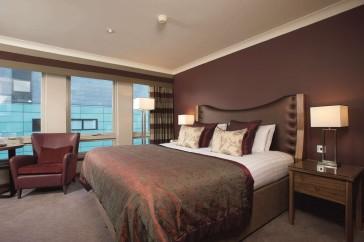 Macdonald Holyrood Hotel thumb-3