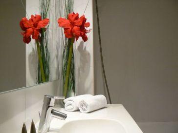 Hotel Sagrada Familia thumb-2