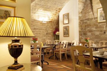 Belloy Saint Germain Hotel thumb-4