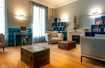 Hotel Nice Excelsior Centre Gare Chateaux & Hotels Collection thumb-4