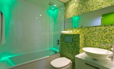 Color Design Hotel thumb-4