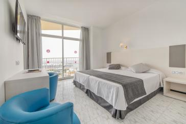 Hotel Amic Horizonte thumb-4