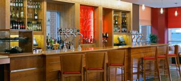 Jurys Inn Edinburgh Hotel thumb-2