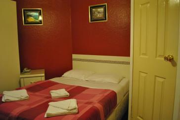 Hotel Guilford Hotel thumb-4