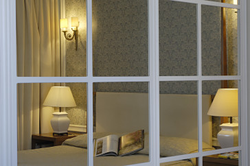 Hotel Olissippo Castelo Hotel thumb-3