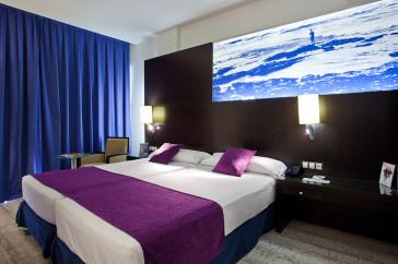 Hotel Vincci Maritimo thumb-3