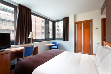 Hotel Viladomat By Silken thumb-3