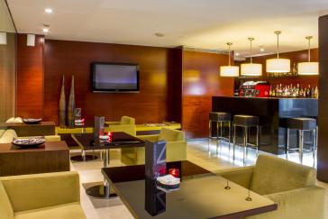 Hotel Zenit Borrell thumb-4