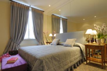 Hotel Aldrovandi Villa Borghese 1