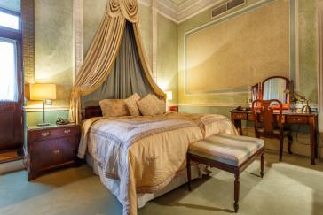 Hotel London Elizabeth Hotel 1
