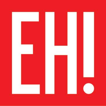 Euro Hostel Edinburgh Halls Hostal thumb-2
