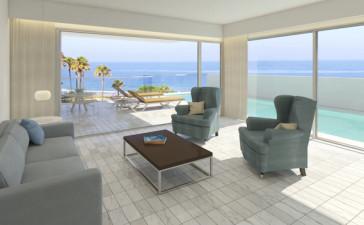 Hotel Iberostar Costa Del Sol thumb-4