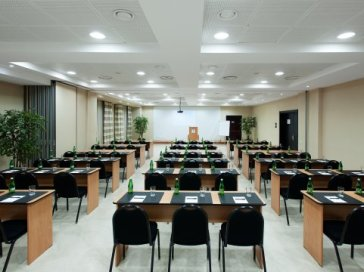 Hotel NH Timisoara thumb-4