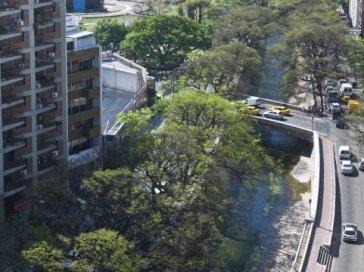 Nh urbano hotel cordoba from 46 - Hotel nh urbano ...