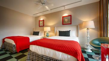 Hotel Best Western Plus Americania thumb-3