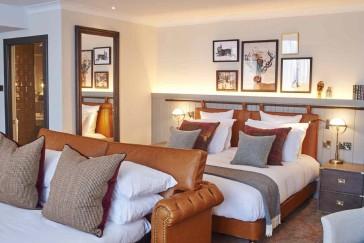 The Roxburghe Hotel thumb-4