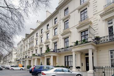 Park Grand London Hyde Park Hotel thumb-4