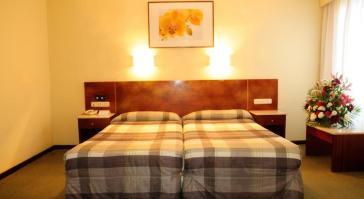 Hotel Macia Gran Lar thumb-3