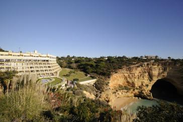 Hotel Tivoli Carvoeiro - Carvoeiro 1