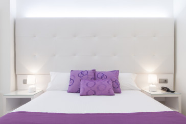 Hotel Albahia thumb-3